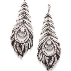 Kendra Scott Elettra Earrings * REDUCED*
